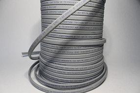 Саморегулирующиеся нагревательные кабели ССТ (Россия)