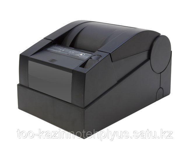 Фискальный регистратор ШТРИХ-М-ПТКZ GSM+WiFi