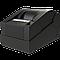 Фискальный регистратор ШТРИХ-М-ПТКZ GSM+WiFi, фото 3