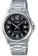 Мужские часы Casio MTP-1401D-1ADF