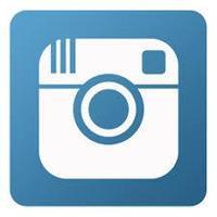 Русэлт-kz в Instagram