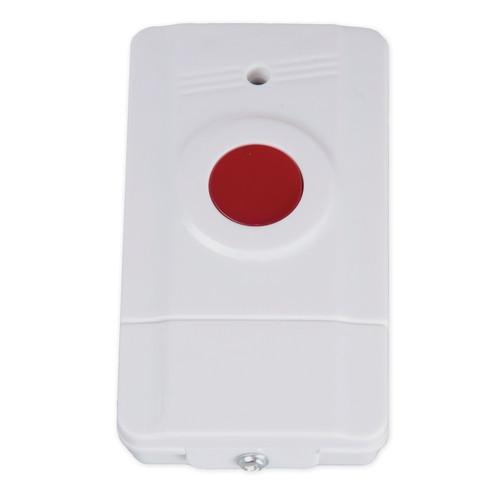 Беспроводная тревожная кнопка, модель Pb-100