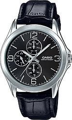 Мужские часы Casio MTP-V301L-1AUDF