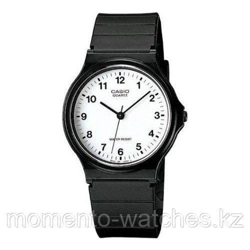 Часы Casio MQ-24-7BLDF