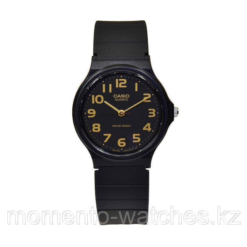 Часы Casio MQ-24-1B2LDF