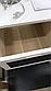 Комод белый Bjerringbro, фото 5
