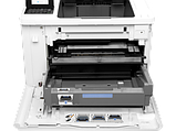 HP K0Q17A принтер лазерный черно-белый LaserJet Enterprise M608n (A4), фото 2
