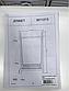 Вешалка напольная для одежды JENNET, фото 5