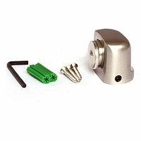 Ограничитель дверной магнитный APECS DS-2751M