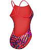 Спортивный купальник TYR Machu Cutoutfit цвет 185, фото 4