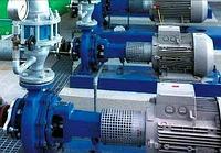 Балансировка вращающегося оборудования, фото 1