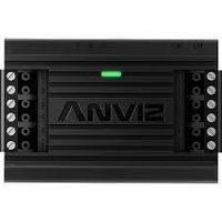 дополнительный исполнительный контроллер доступа Anviz SC011