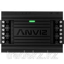 дополнительный исполнительный контроллер доступа Anviz SC011, фото 2