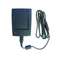 Настольный USB считыватель RFID карт 13,56 Мгц Mifare Mifare Card Reader