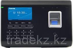 Биометрическая система учета рабочего времени Anviz C3