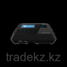 Биометрическая система учета рабочего времени Anviz C3, фото 2