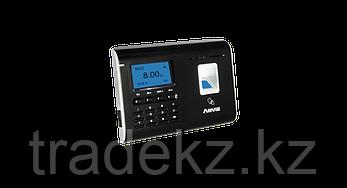 Биометрическая система учета рабочего времени Anviz C3, фото 3