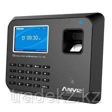 Биометрический терминал контроля доступа и учета рабочего времени Anviz C5, фото 2