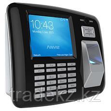 Мультимедийный терминал контроля доступа и учета рабочего времени Anviz OA1000, фото 3