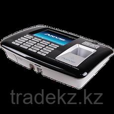 Мультимедийный терминал контроля доступа и учета рабочего времени Anviz OA1000II, фото 3