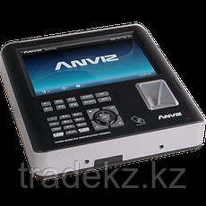 Мультимедийный терминал контроля доступа и учета рабочего времени Anviz OA3000 , фото 2