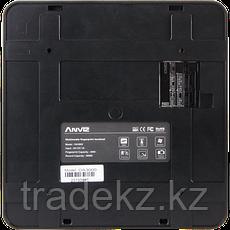 Мультимедийный терминал контроля доступа и учета рабочего времени Anviz OA3000 , фото 3