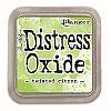 Подушечка Distress Oxide Pad - Twisted Citron