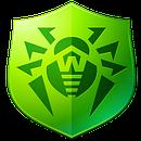Dr.Web Enterprise Security Suite (для бизнеса)