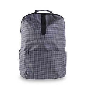 Многофункциональный рюкзак, Xiaomi, College Leisure Shoulder Bag  ZJB4056CN, Органайзер, 2 внутренни