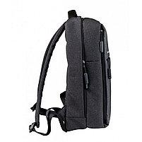 Рюкзак для ноутбука, Xiaomi, Millet Minimalist Urban Backpack ZTB4027СN, 39*30*14 см, 2 внешних отде, фото 2