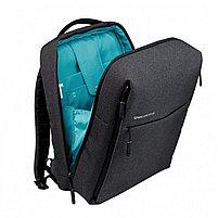 Рюкзак для ноутбука, Xiaomi, Millet Minimalist Urban Backpack ZTB4027СN, 39*30*14 см, 2 внешних отде, фото 3