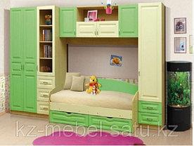 Детская мебель, фото 2