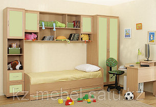Детская мебель, фото 3