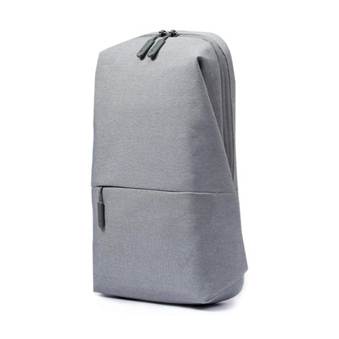 Многофункциональный рюкзак Xiaomi Urban Leisure Chest Серый