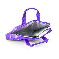 """Сумка для ноутбука, Disney, DNC1206168R2G, 14.1"""", 3 внешних отделения, Органайзер, 2 внутренних отде, фото 3"""