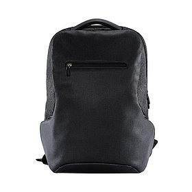 Рюкзак для ноутбука, Xiaomi, Millet Classic Business Shoulder ZJB4049CN, 18х44.5х32.5 см,  Максималь
