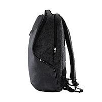Рюкзак для ноутбука, Xiaomi, Millet Classic Business Shoulder ZJB4049CN, 18х44.5х32.5 см,  Максималь, фото 2