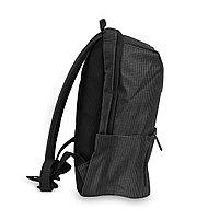 Многофункциональный рюкзак, Xiaomi,College Leisure Shoulder Bag ZJB4054CN, Органайзер, 2 внутренних , фото 2