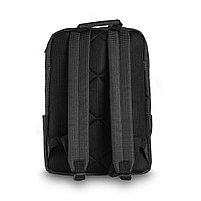Многофункциональный рюкзак, Xiaomi,College Leisure Shoulder Bag ZJB4054CN, Органайзер, 2 внутренних , фото 3