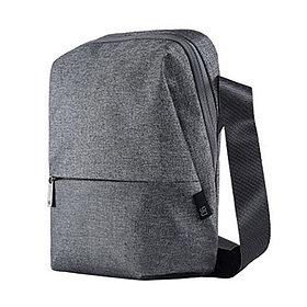 """Рюкзак для ноутбука, Xiaomi, 90 (6970055342322), 429x38x13 см., ноутбук 14"""", 2 внешних отделения, Ор"""