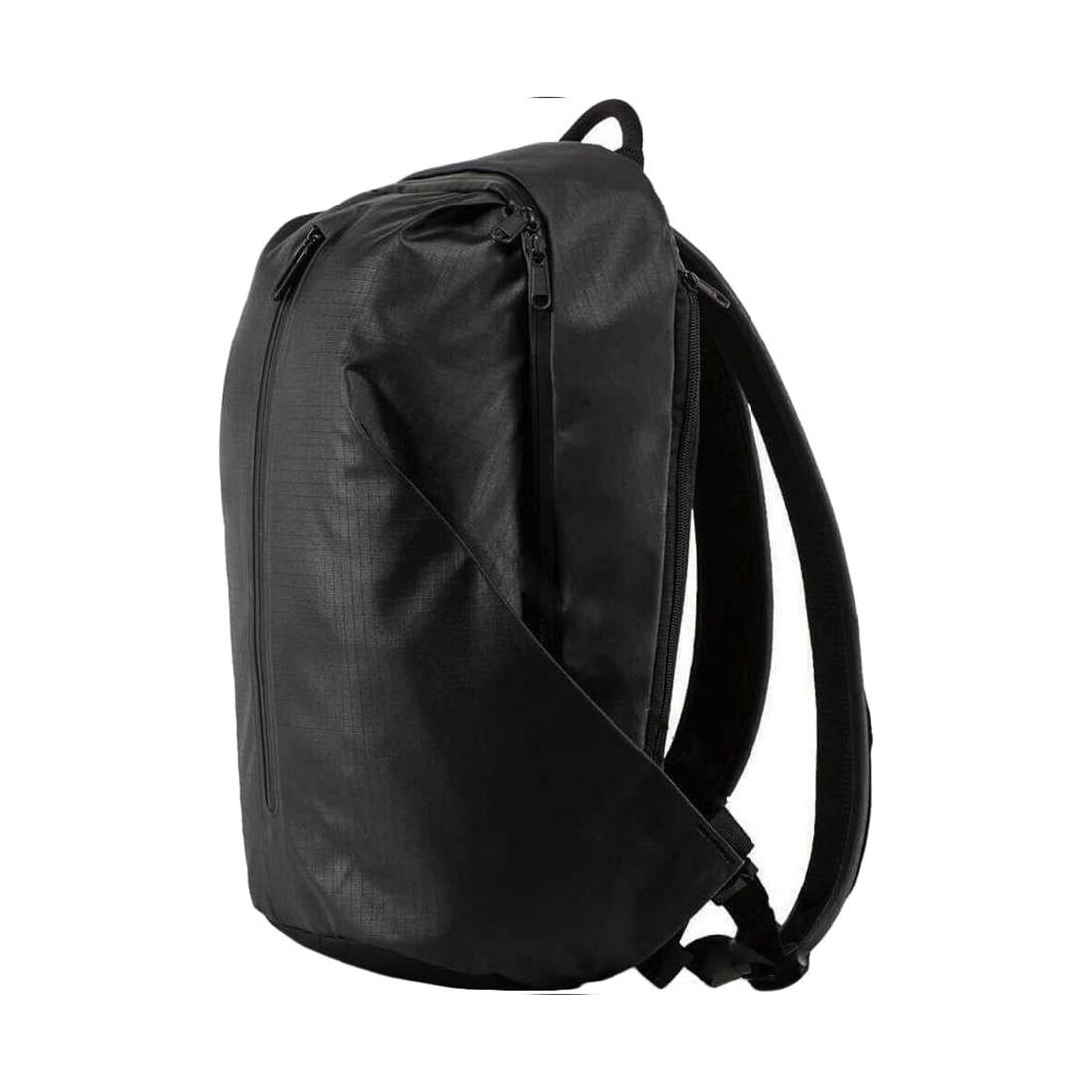Рюкзак для ноутбука, Xiaomi, 6970055342407, Urban, 2 внешних отделения, Органайзер, 3 внутренних отд