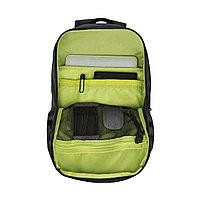 Рюкзак для ноутбука, Xiaomi, 6970055342407, Urban, 2 внешних отделения, Органайзер, 3 внутренних отд, фото 2