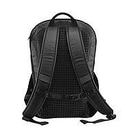 Рюкзак для ноутбука, Xiaomi, 6970055342407, Urban, 2 внешних отделения, Органайзер, 3 внутренних отд, фото 3