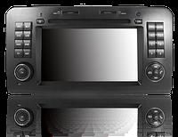 Штатное головное устройство Mercedes-Benz ML/GL (2005-2011) W164 Dynavin, фото 1