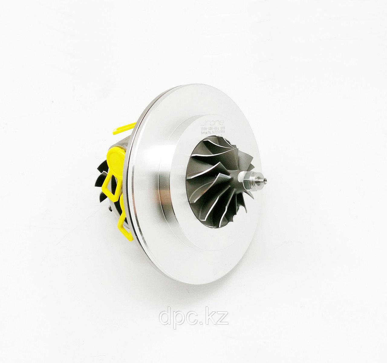 Картридж для турбины K03 /5 303-970-0029 / 058145703J / 1000-030-004