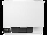 HP T6B70A МФУ лазерное цветное Color LaserJet Pro MFP M180n Printer (A4), фото 2