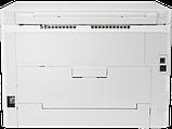 HP T6B70A МФУ лазерное цветное Color LaserJet Pro MFP M180n Printer (A4), фото 3