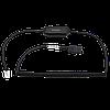 Шнур-переходник Jabra GN1218 AC 2m (88011-102)