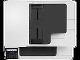 HP T6B71A МФУ лазерное цветное Color LJ Pro MFP M181fw Printer (A4), фото 2