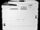 HP T6B80A МФУ лазерное цветное Color LaserJet Pro MFP M280nw Prntr (A4), фото 2